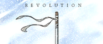 Revolution Banner by Halo-Yokoshima