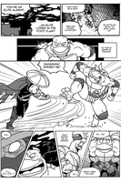 MNTG Chapter 23 - p.28 by Tigerfog