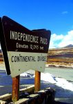 continental divide by wolfgirl2772