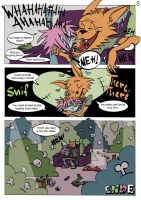 ZUSHIE - Put yourself together, Missy! - Page 5 by Sunny-X-Ray