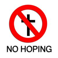 No hoping by emptyremains