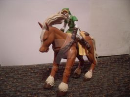 Link figure by migi64