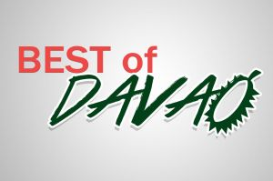 Best of Davao by PiccleFiccle
