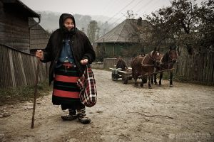 Maramures 2 by adypetrisor