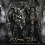 A DREAM OF POE - A Waltz for Apophenia by IrondoomDesign