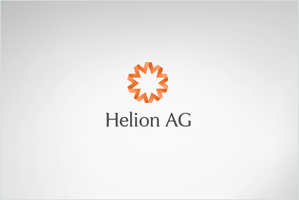 Helion AG by 1ArtMachine