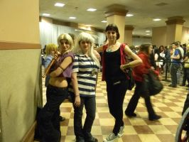 Yugioh superspecialawesomeness by Geegs