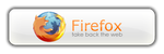 Firefox Splash Screen 3 by Mikkoliini