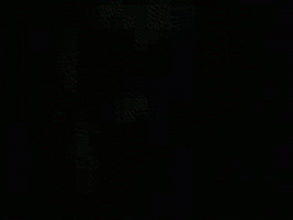 The Exorcist GIF by OperaMorgana