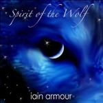 Spirit of the Wolf by cjhonline