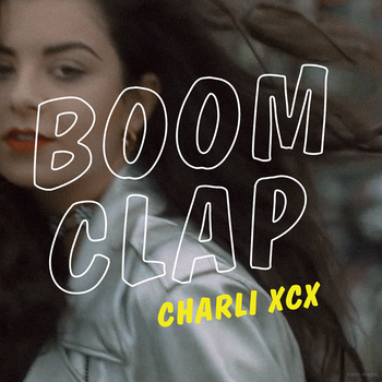 Charli XCX - Boom Clap by other-covers