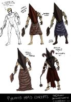 SHcollab_PH concepts by Silent-Neutral