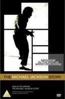 MJ movie man in the mirror by brebre890