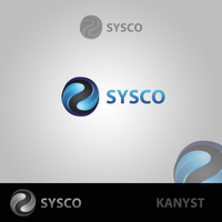 SYSCO LOGO by KanYST