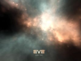 Eve Wallpaper by TheOnlySarah
