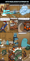 Kit's Platinum Nuzlocke adventure 60 by kitfox-crimson