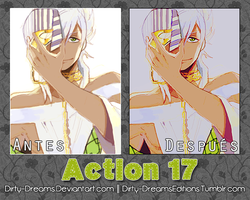 Action 17 by Dirty-Dreams