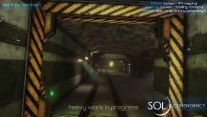 ~ Sol Contingency - Hawk's Map (39) - Posted by 1DeViLiShDuDe