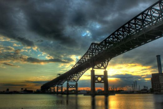 Pulaski SKY way by hydropeek