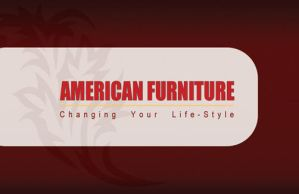 American Furniture Card Back by Teach-Me-Freedom