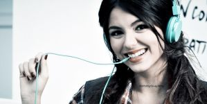 +06 Victoria Justice. by dontstoptheparty