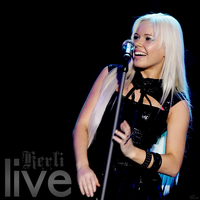 Kerli - Live by armyoflove
