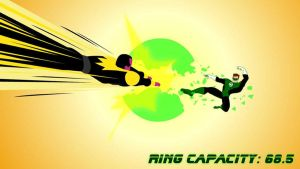 Ring Capacity 68.5 by AnimalQwacker