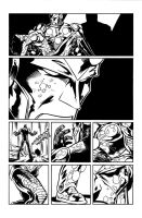Noble Causes 38 page 2 by Cinar