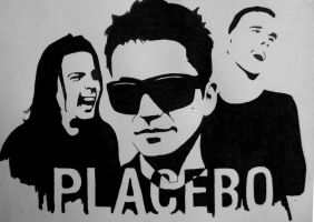 Placebo by InfernalTear