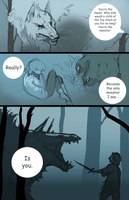 grimm comic page 19 by moodymod