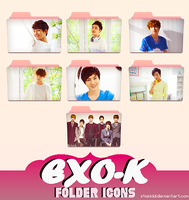 exo-k {REQUEST} by stopidd