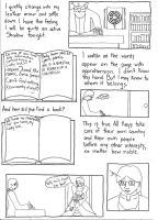TBOS Audition page 6 by Khyansaria