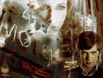 Bates Motel by alice-castiel