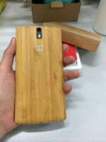 OnePlus One by Emotionstod