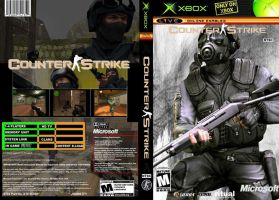 counter strike slip cover by frumpy