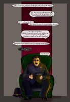 Greyshire pg2 by theTieDyeCloak