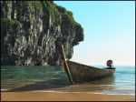 Thailand by Vejza
