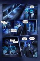 Colur: Chapter 1 Page 6 by Saber-Cow