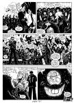 Get a Life 2 - pagina 7 by martin-mystere