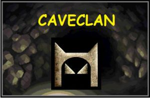 CaveClan by starrynight32