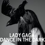 Lady GaGa Dance The Dark 2 by SethVennVampire