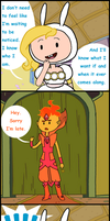 AT: It just did. by AppleCherry