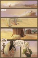 Asis - Page 134 by skulldog