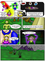 Ch.3 pg.34 by Hipper-Reed