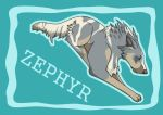 Relax in the Zephyr by Fenris-Gin