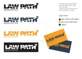 Law Path Manchester Logos Page 08 by thomasdyke