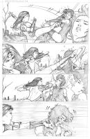 Jetta Full Circle pg12 pencils by martheus