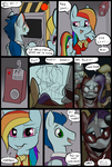 Expiration Date 26 by Metal-Kitty