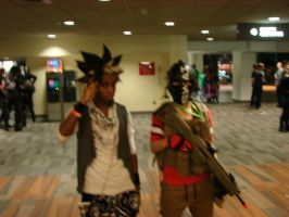 Ohyocon 2016 132 by TheFunnyAmerican