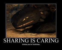 HTTYD Motivational 1 by Aitnetroma